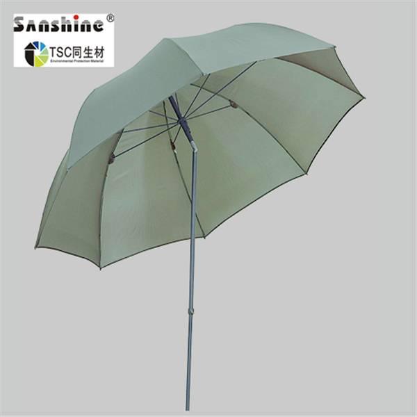 beautiful 39''*8k sky umbrella