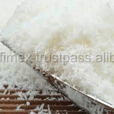 BEST RATE DESICCATED COCONUT