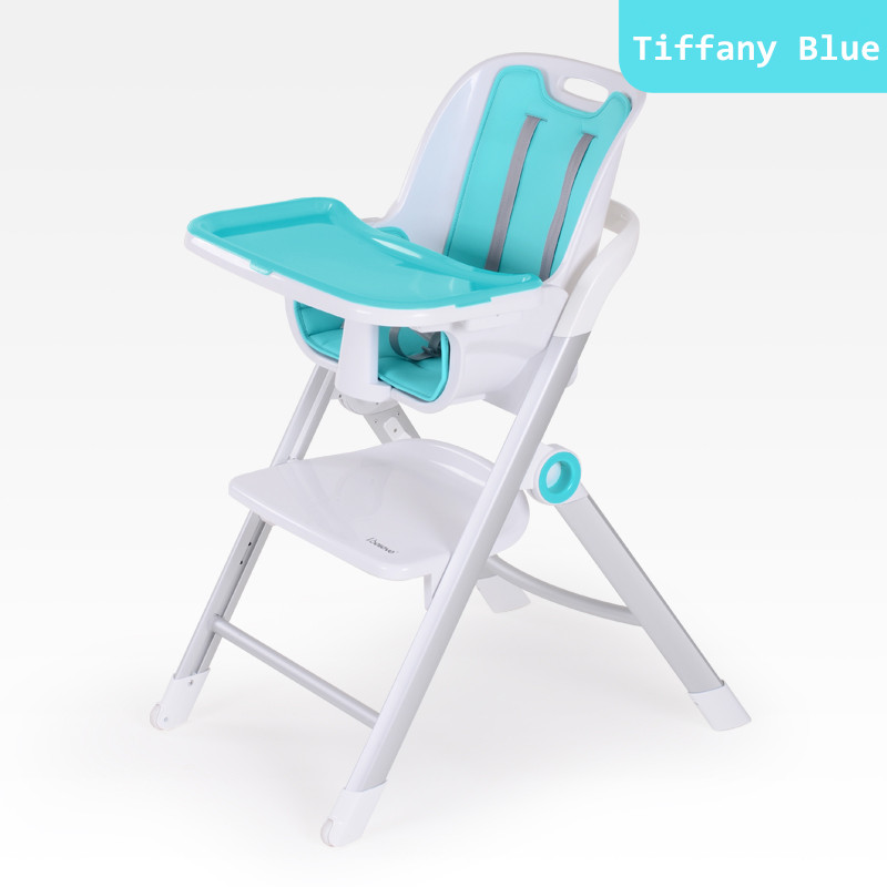 I-CY002 kids furniture, Chair Type and Plastic Material baby high chair