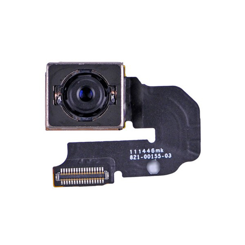 For Apple iPhone 6S Plus Rear Facing Camera Replacement - IFIXPARTS