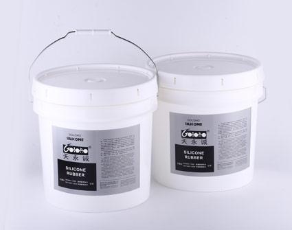 Low VOC Silicone Modified Polyurethane Conformal Coating - L325
