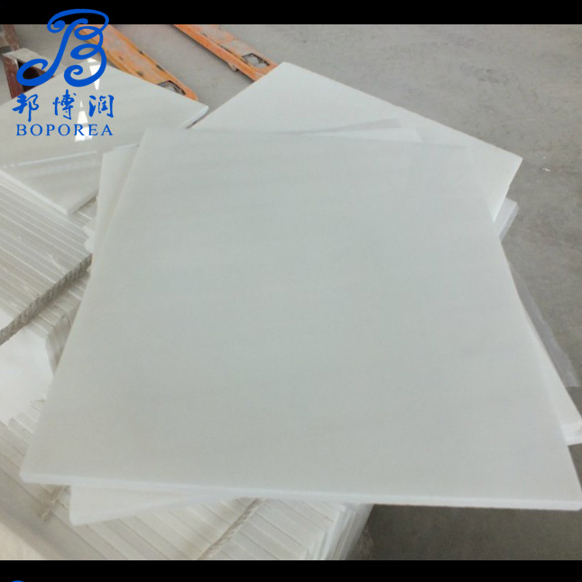 marble tiles prices in pakistan and marble tiles prices in China