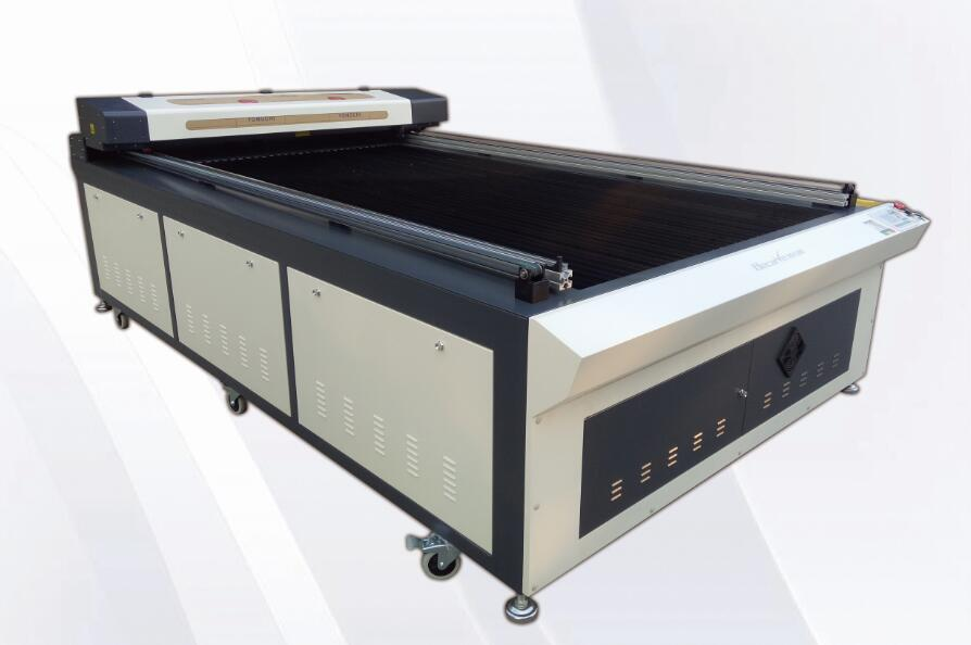 china laser cutting and engraving machine1325
