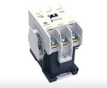 General Electronic Contactors Switches
