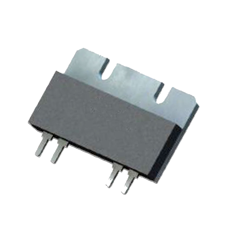 Precision Resistor MVR4618-4