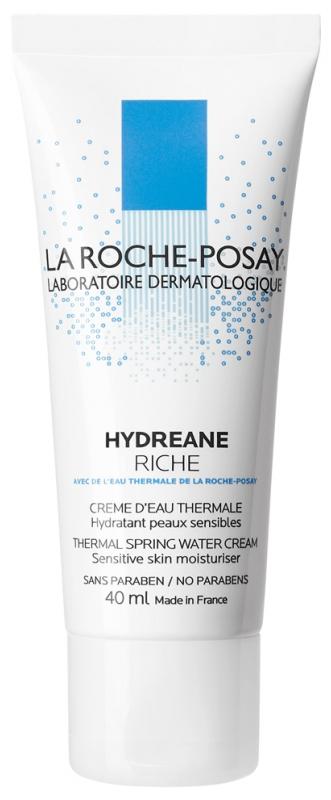 La Roche-Posay Effaclar Duo(+) 40ML