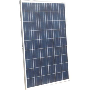 quantity assured 200w poly solar panel
