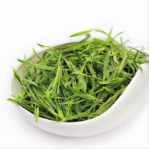 Food additive100%Natural Organic Plant Extract Bamboo Leaf Extract