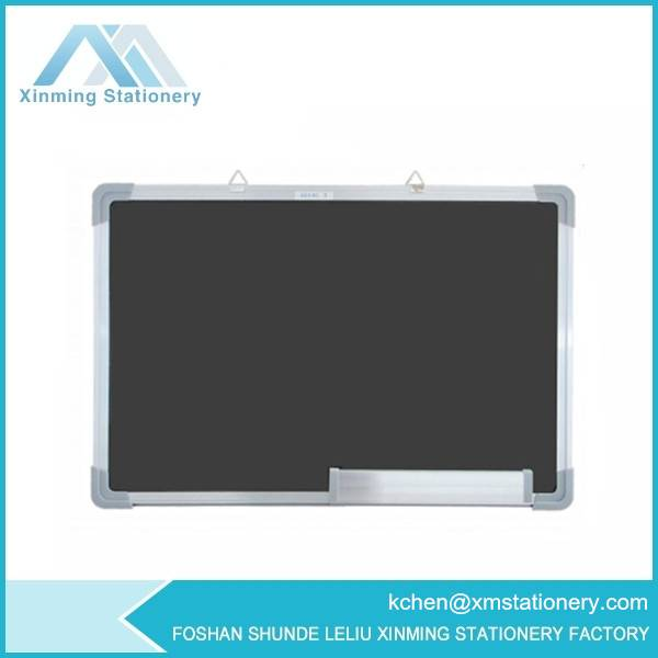 chalkboard menu board chalkboard wall calendar magnetic chalkboard