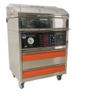 Automatic Exposure Machine