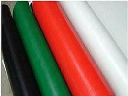 Neoprene(CR) rubber sheet