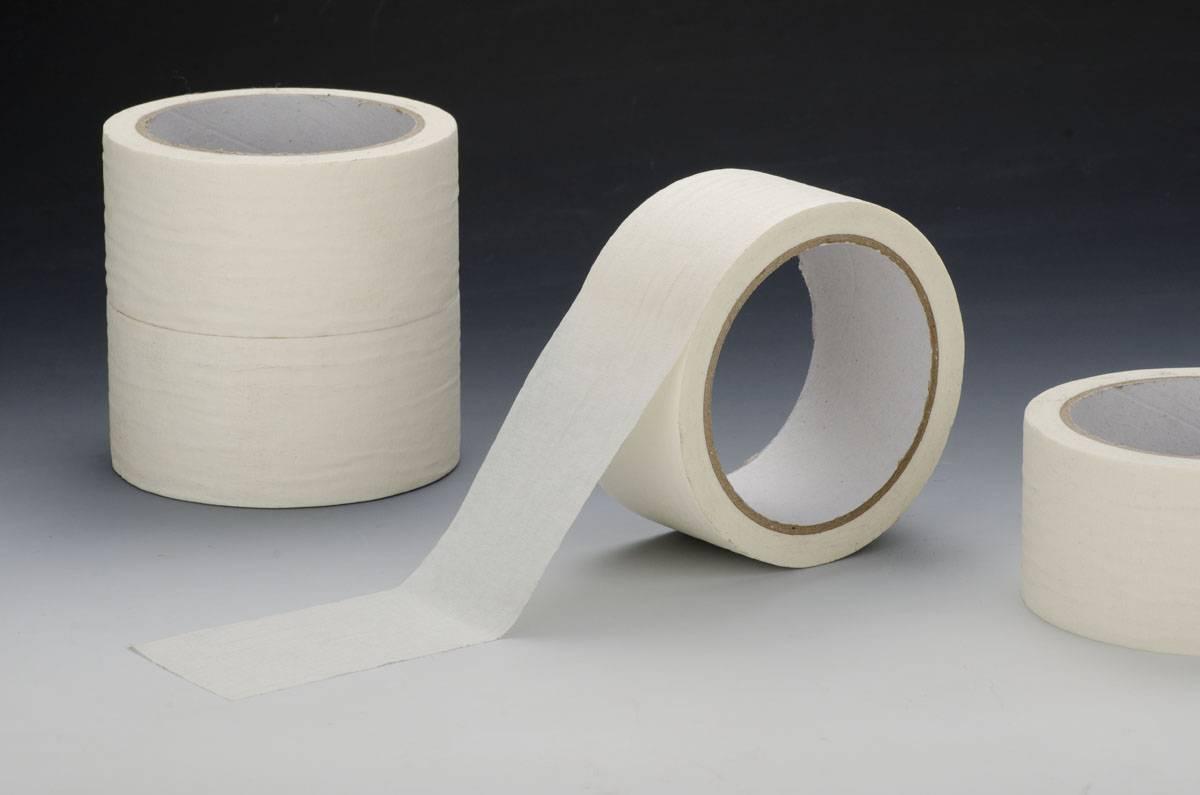 masking tape,automotive masking tape,masking tape manufacturer