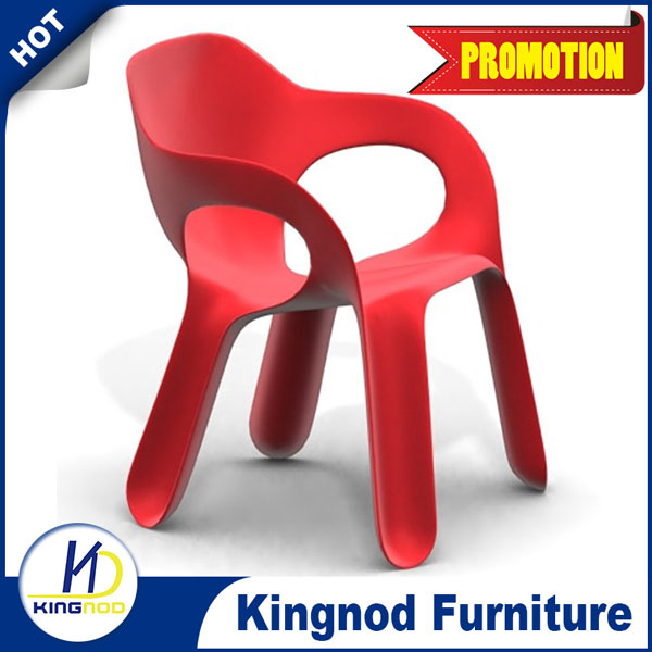 Italian Wholesale Durable Plastic Chair Online ,Stackable PP chair