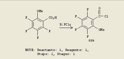 2-(trifluoromethyl)phenylpropanone