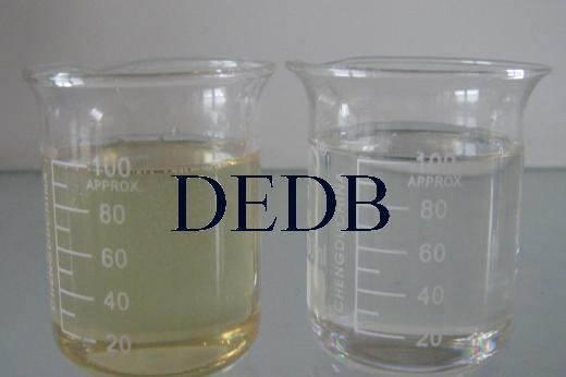 Diethylene glycol dibenzoate(DEDB)