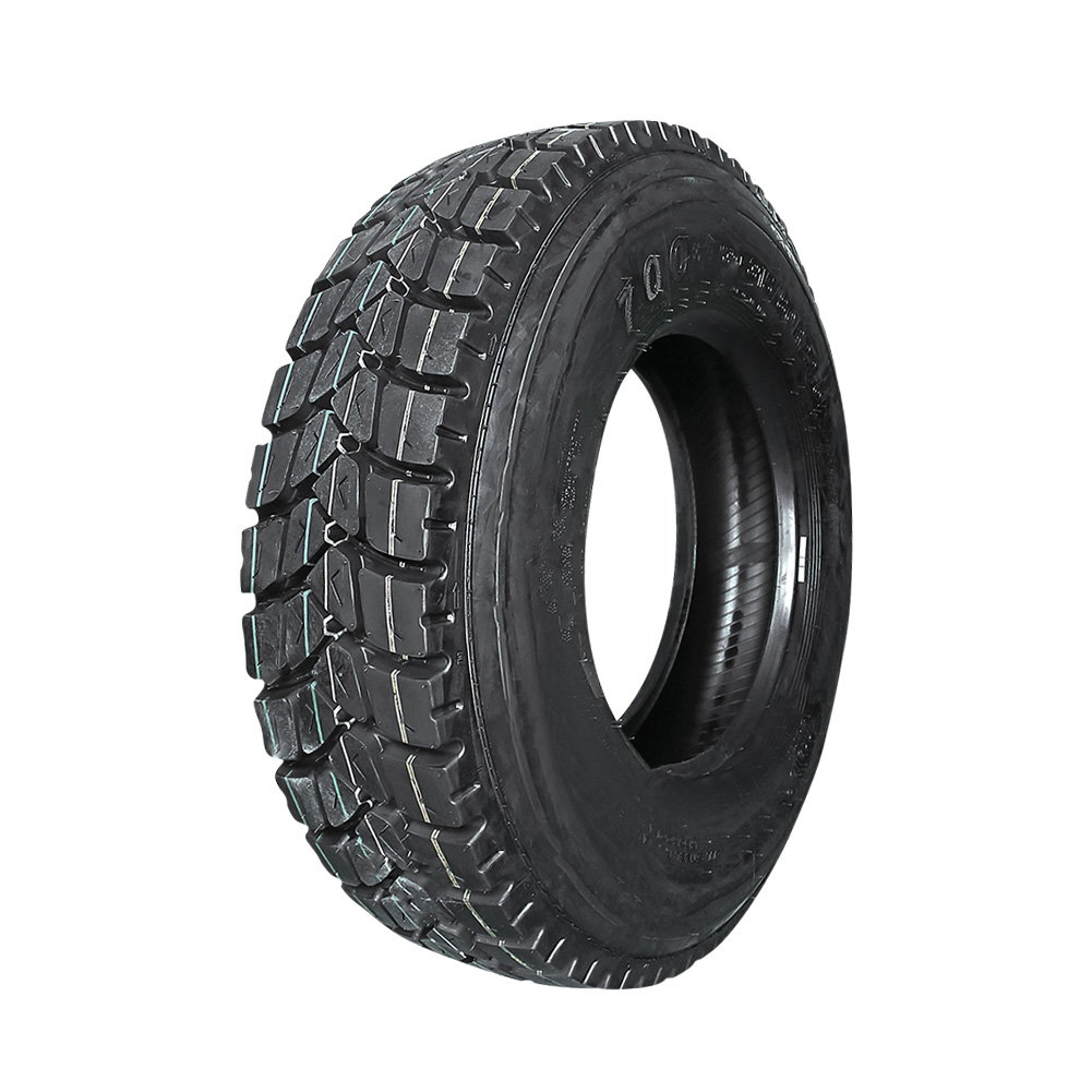 brand new truck tires