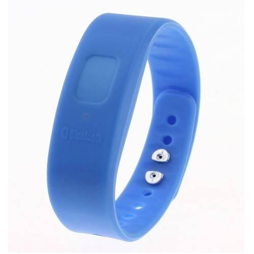 Bluetooth Bracelet,Bluetooth Bangle,Bracelet Bluetooth,BB01