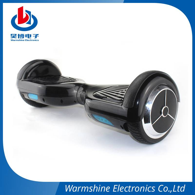 Best selling 6.5inch balancing electric hoverboard