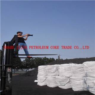 met coke/metallurgical coke from china