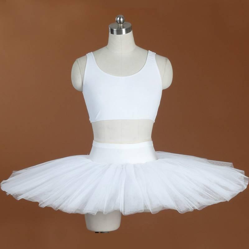 Tutu Skirt / Professional Tutu /Dancewear