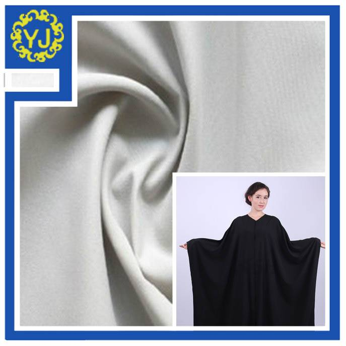 yarn dyed shirting fabric for arab abaya ,thobe