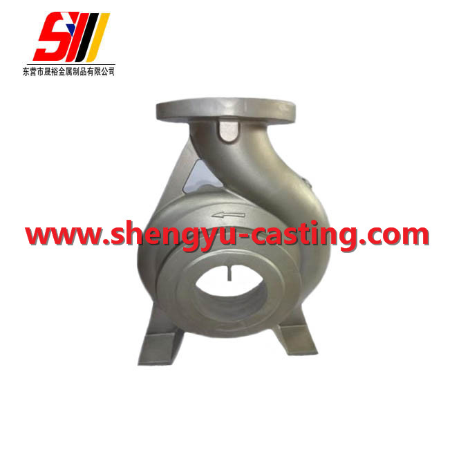 Superior Customized stand pump valves spare parts
