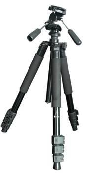Heavy Duty Load Camera Tripod BK-620