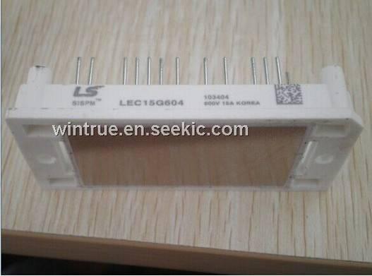 LEC15G604