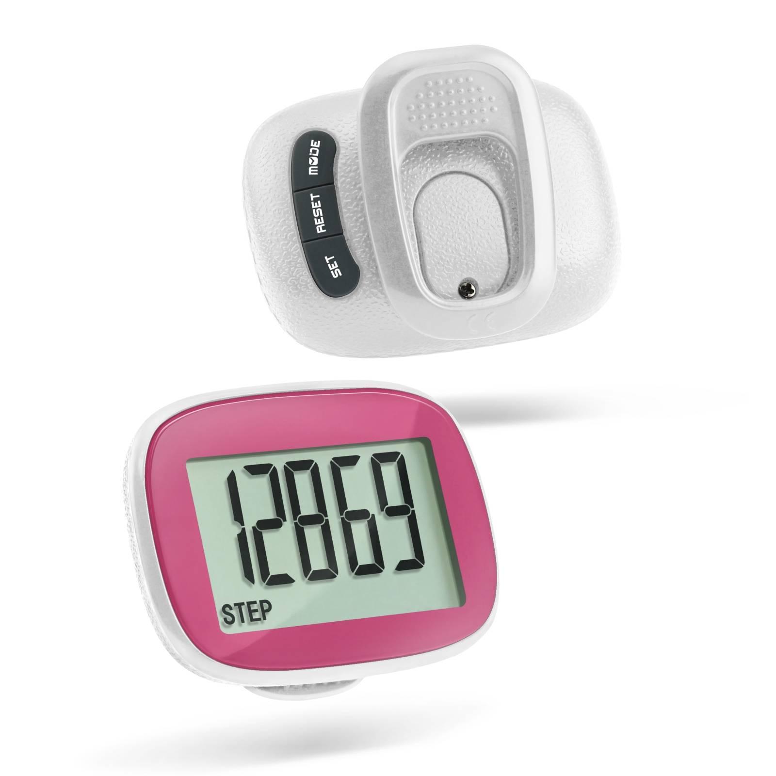 AP-J9880 3D Calorie pedometer