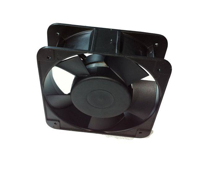 AC Axial Cooling Fan (JD15050AC) Fan motor
