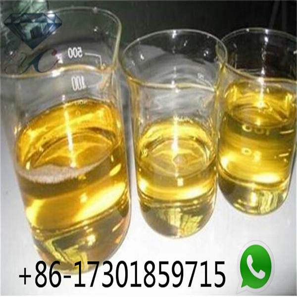 175mg/ml Muscle Building Rip Cut 175 Injectable Steroid Oil For Male Enhancenment