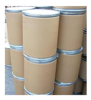 Calcium Citrate CAS No.: 813-94-5