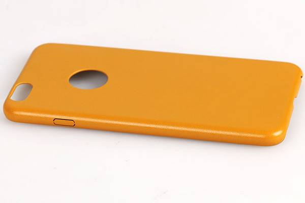 For iPhone 6 Of Imitation of the original skin Phone Case SC-IB-ID1000