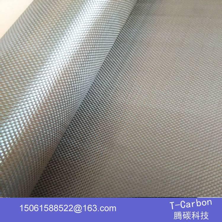 3k carbon fiber fabric,100% carbon fiber cloth