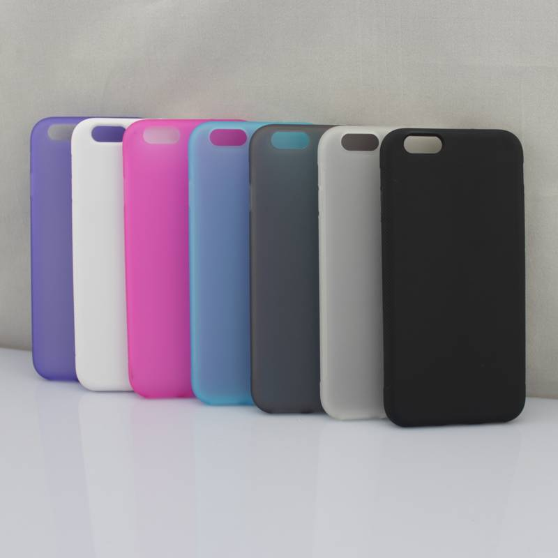 2016 Hot selling Mobile phone case PC TPU Siicone case