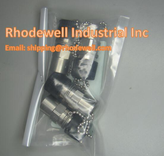 MD TOTOC Connector J10900A-02