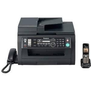 Panasonic KX-MB1520 Multi-Function Station XP