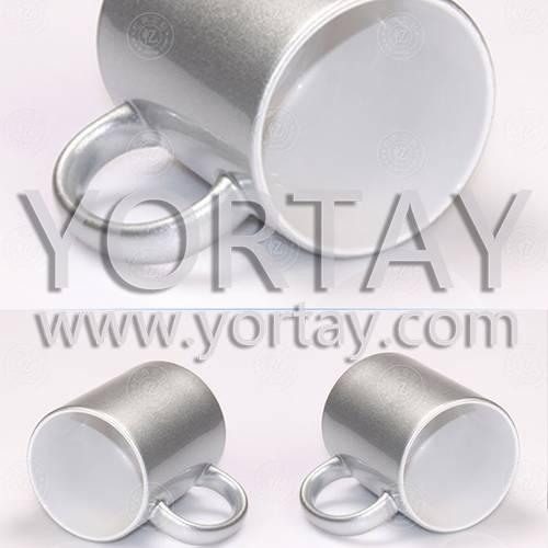 Pigment Glaze Ceramic Powder China Supplier
