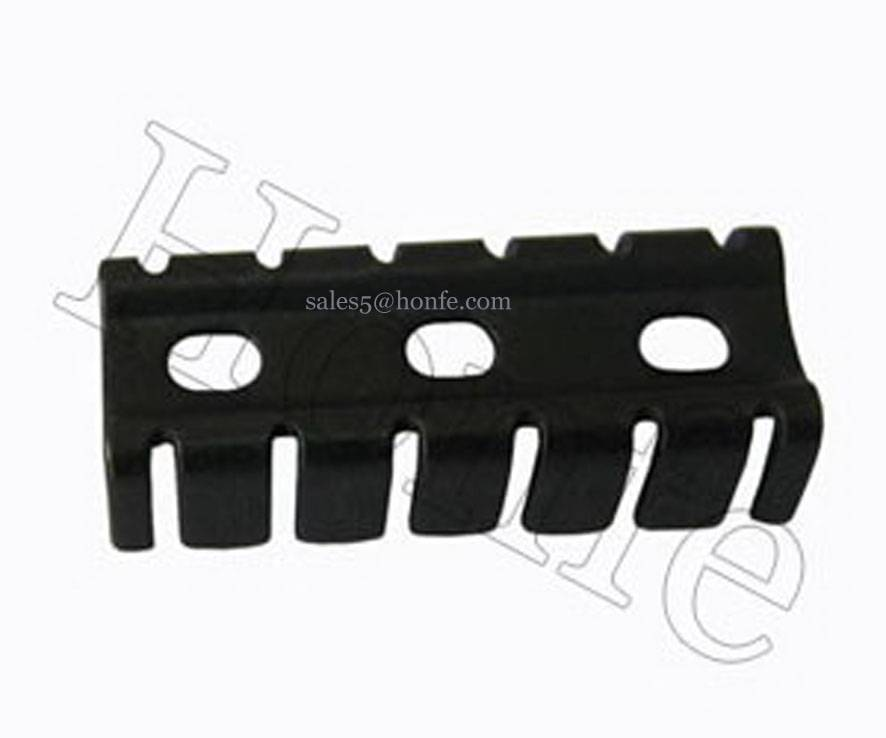 911-123-307_Guide tooth holder
