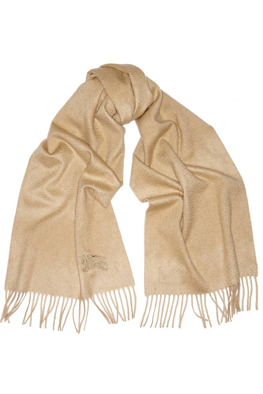 Lady 100% pure cashmere scarf
