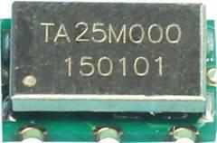 SMD5X7 TCXO
