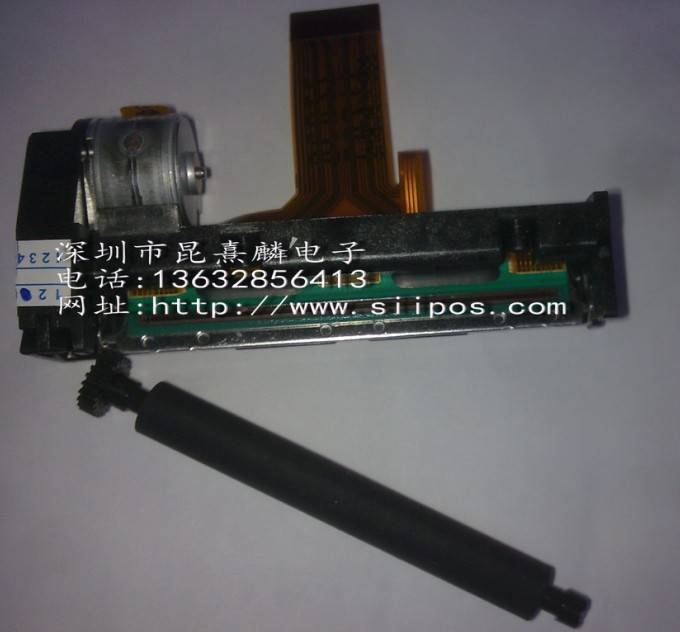 LTP02-245-11Thermal Printer