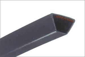 Narrow Rubber V-Belts