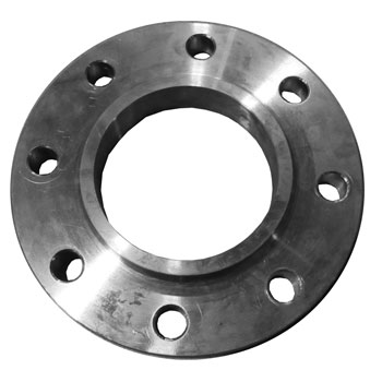 Slip On Flanges Manufacturers in India
