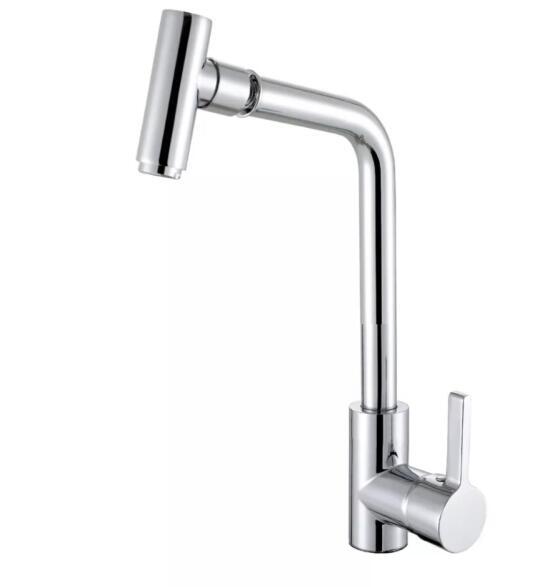 faucet spout SL-5005