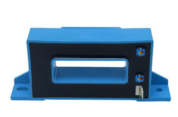 Hall current sensor transducer forwelding machine UPS power supply N1