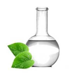 Sodium Lactate Powder Price