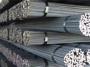 steel reinforcing rods