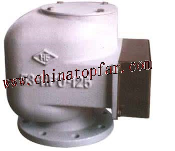 Marine Air Pipe Head,Air Vent Head,Sounding Head