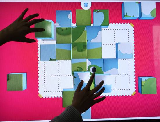 47inch multitouch overlay,touch screen ,touch display